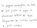 frase33